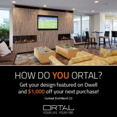 "Ortal Announces ""How Do You Ortal"" Contest