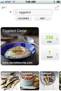 Edamam Recipe App