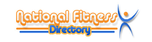 Find a personal trainer with the National Fitness Directory website