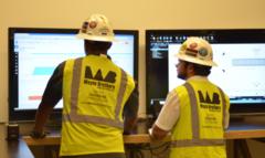 Concrete Construction Services - Wayne Brothers Inc.