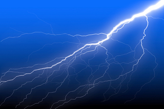 Electrocution Victim Receives $5 Million Settlement