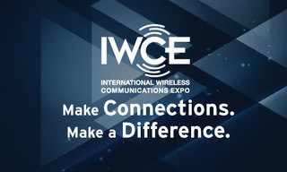 International Wireless Communications Expo Unveils the First Annual IWCE Young Professionals Awards