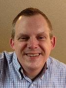Doug Warren, CPQ Solutions Consultant, Godlan Inc