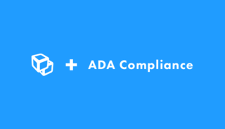 DevHub helps companies keep up with latest web standards - ADA Complaint Websites