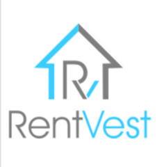 RentVest Property Management Company Announces Atlanta Office Opening