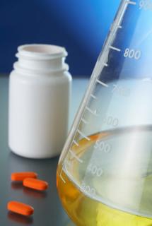 CLAAD Names Millennium Laboratories Industry Ambassador