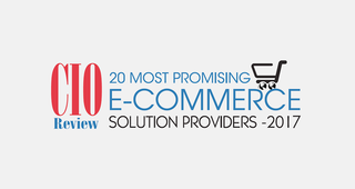 "PixelMEDIA Awarded As ""20 Most Promising E-Commerce Solution Providers In 2017"""