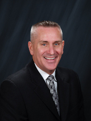 Brian R. Guldbek, D.D.S.