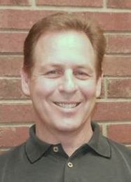 Henderson Properties Welcomes Kevin Caruso to its Team