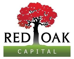 Red Oak Capital Fund I<br /> Red Oak Capital Group, LLC