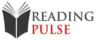 Targoz Strategic Marketing Announces Availability of Reading Pulse Survey™
