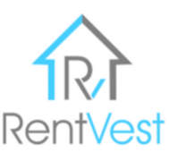 RentVest Property Management