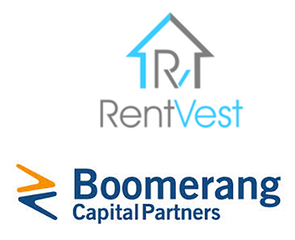 RentVest Property Management Announces Alliance with Boomerang to Combine Services for Rental Property Investors