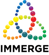 www.immerge.com