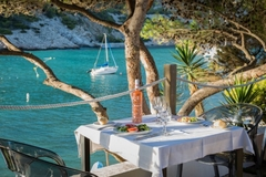 Pacific Holidays Inc. Unveils Top Notch European Vacation Packages