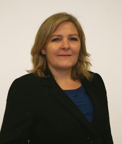 Helen Rudanec