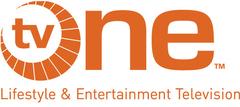 TV One, www.tvone.tv