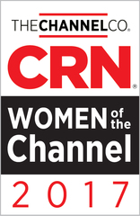 Devi Madhavan of DataCore Software Recognized as One of CRN's 2017 Women of the Channel