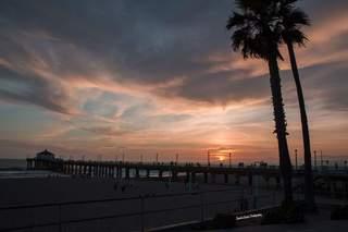 Manhattan Beach Dentists, Ocean View Dental Group, Announces  Grand Openning