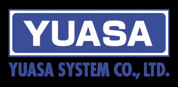 Yuasa System Co.