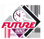 Future Inn Cardiff Hotel
