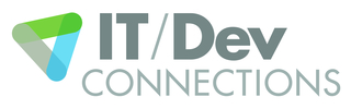 Industry Technology Leaders to Participate at the 2017 IT/Dev Connections Conference, a Deep-Dive Technical Educational …
