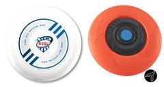 Tucker Toys Sponsors AUDL