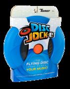 Tucker Toys' Disc Jock-e