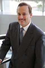 Thomas Jefferson School of Law Board of Trustees Elects New Chair Randy M. Grossman