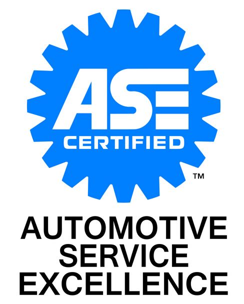 ase seal certified transit leads maintenance locations