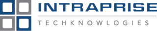 Briggs & Veselka Announces Partnership with IntrapriseTechKnowlogies for Co-Sourced IT Services