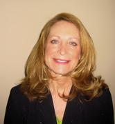 Lorretta Laslo Joins PE&G