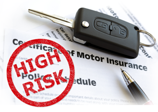 Easyway Insurance and ShopInsuranceCanada Reveal High Risk Auto Insurance Myths and Discuss Problems in Ontario Market