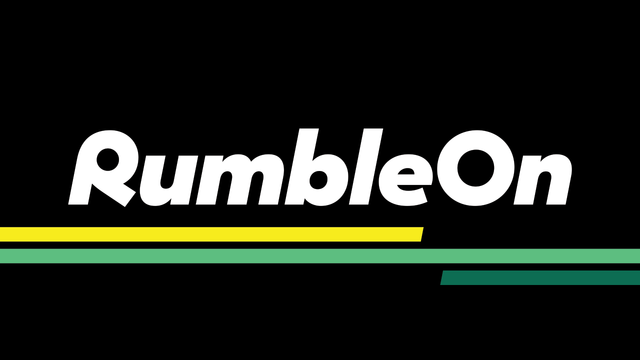 RumbleOn's groundbreaking technology aims to revolutionize motorcycle marketplace through effective sales and purchases