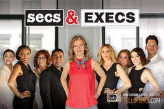 Secs & EXECS on tellofilms.com