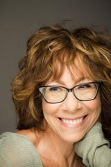 Mindy Sterling Brings First Emmy Nomination To Lesbian Network tello Films