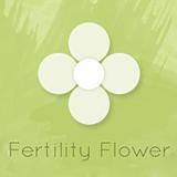 FertilityFlower is Google Analytics for Women's Fertility