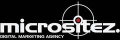 Micrositez Web Design Agency