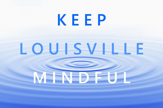 Louisville Marriage and Family Therapist, Megan Bayles Bartley LMFT, Expands Her Counseling and Meditation Practice by L…