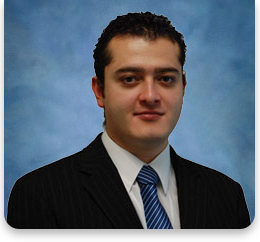 Mexico Weight Loss Surgeon Dr. Gabriel Rosales Updates Website