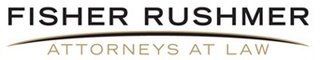 5 Fisher Rushmer, P.A. Attorneys Included in The Best Lawyers in America© 2020 Edition