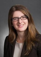 Montgomery Coscia Greilich LLP Adds Partner in Fort Worth