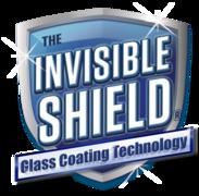 Glass Coating Technology