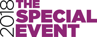 The Special Event Appoints Event Industry Veteran Kevin Hacke as Sales Account Executive