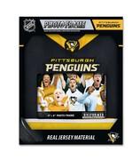 MasterPieces Penguins Uniformed Frame