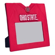 MasterPieces Ohio State Uniformed Frame