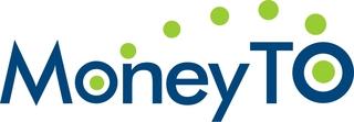 Moneyto Ltd enters Greek market of money transfer