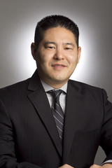 IntrapriseTechKnowlogies Introduces Michael Tsuchimoto as New Principal Consultant