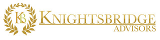 Knightsbridge Advisors - Providing Personalized Asset Management