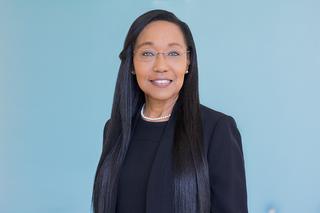 Thomas Jefferson School of Law Welcomes Dean Joan Bullock